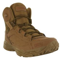 Magnum Assault Tactical 5.0 coyote desert 43
