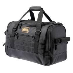Magnum Range-Bag YAK 35 Einsatztasche