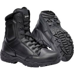 Magnum Viper Pro 8.0 Leather WP + waterproof 45
