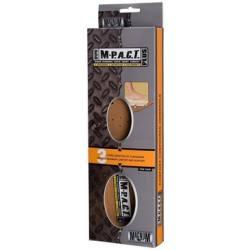 Magnum Einlegesohle MPACT 48